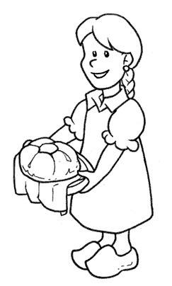 ciclo-del-pan (2)