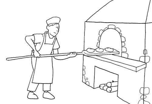 ciclo-del-pan (4)