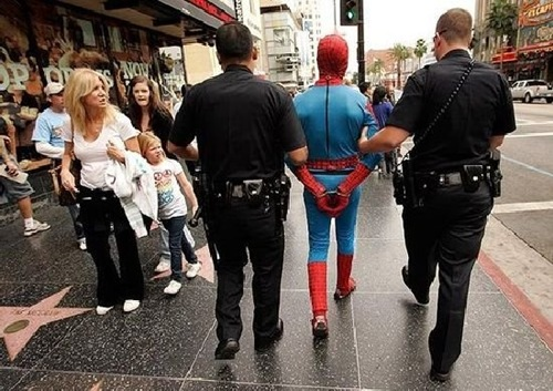 1264476806_costume_guys_arrested_25