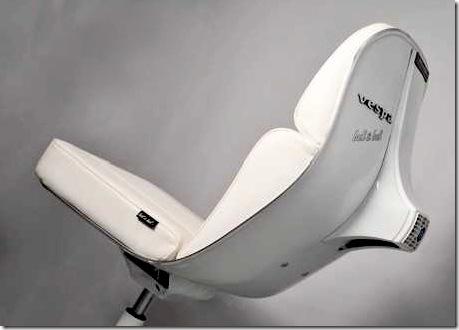 vespa-chair-large-7