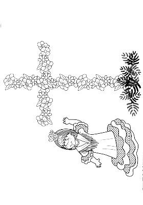 cruz_mayo