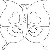 mascaras (31)