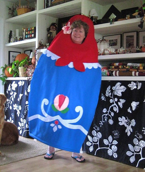 nesting_doll_costume