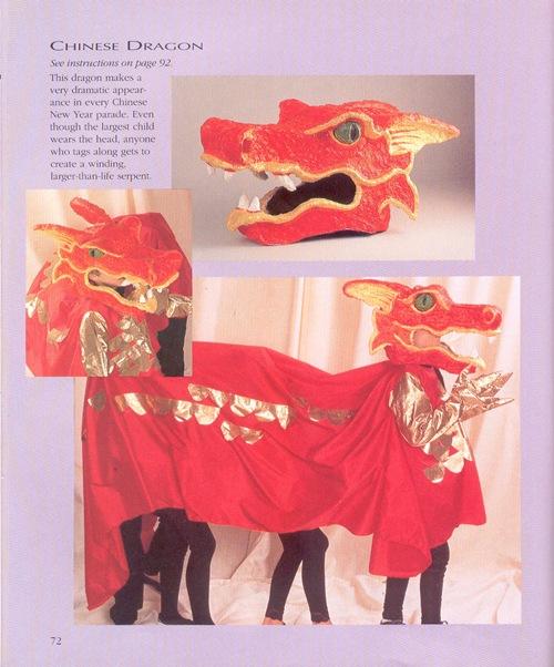 Fantastic Costume_072