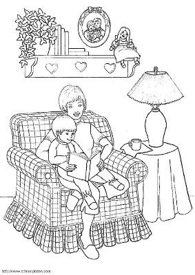 día de la madre (8)