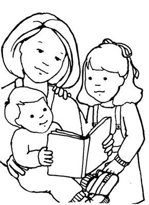 día de la madre (13)