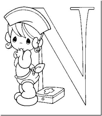 alfabeto precious moments (14)