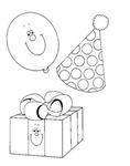 regalos (4)