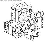 regalos (6)