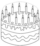 tartas de cumpleaños (13)