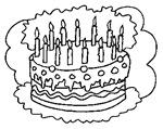 tartas de cumpleaños (14)