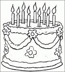 tartas de cumpleaños (6)