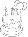 tartas de cumpleaños (7)