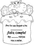 tartas de cumpleaños (8)