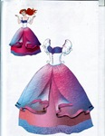 sirenita (5)