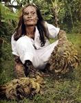 hombre-arbol-indonesia-15
