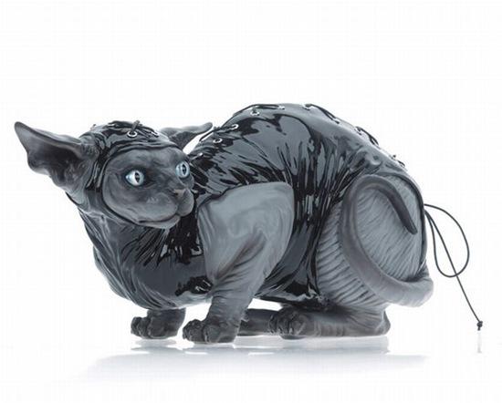 gato pervertido (7)