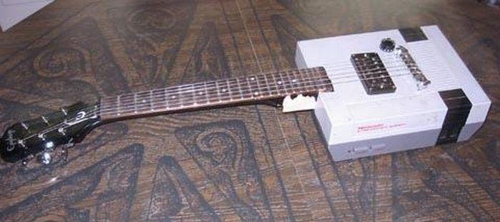 guitarras raras (23)