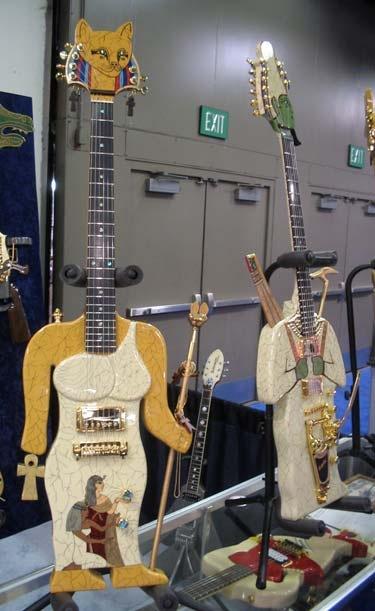 guitarras raras (17)