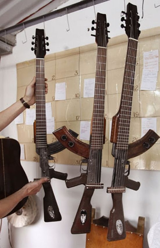 guitarras raras (21)