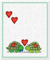 tortugas t