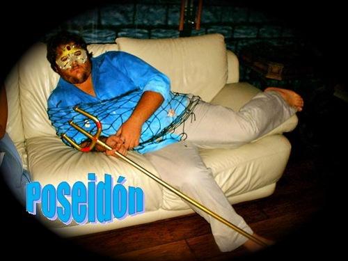 poseido1n