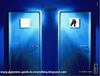 axe restroom(2)
