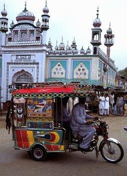 coches de pakistan (5)
