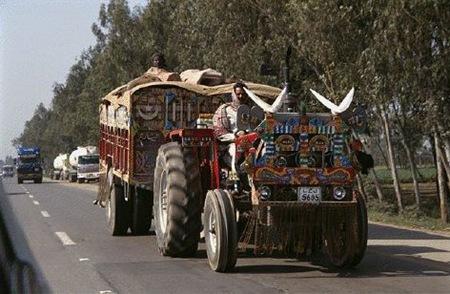 coches de pakistan (27)