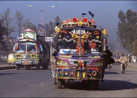 coches de pakistan (6)