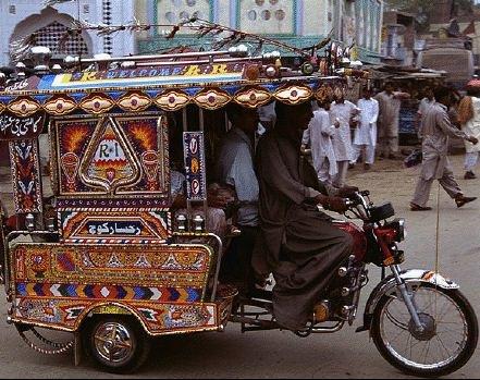coches de pakistan (10)