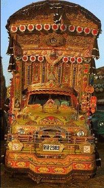 coches de pakistan (13)