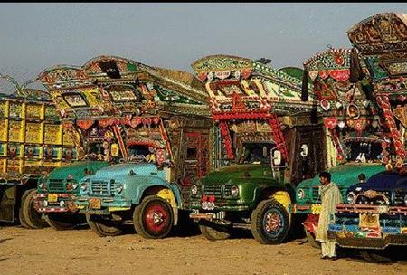 coches de pakistan (17)