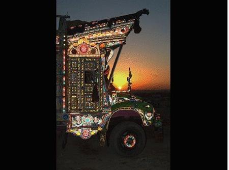 coches de pakistan (18)