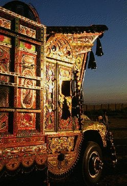 coches de pakistan (21)