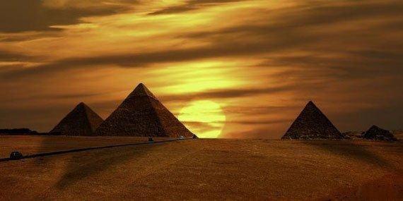 fotos del antiguo egipto (13)
