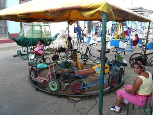 parque de atracciones cuba (18)