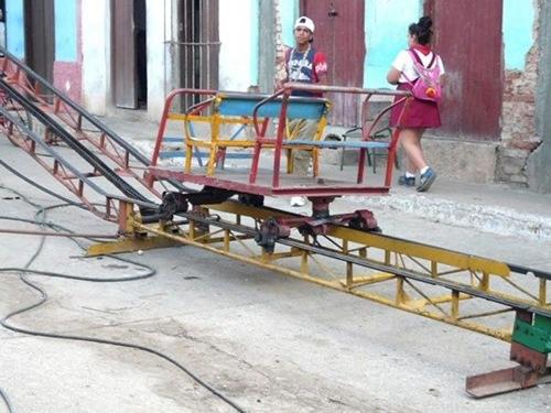parque de atracciones cuba (2)