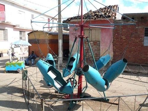 parque de atracciones cuba (3)