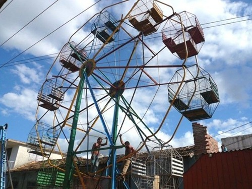 parque de atracciones cuba (7)