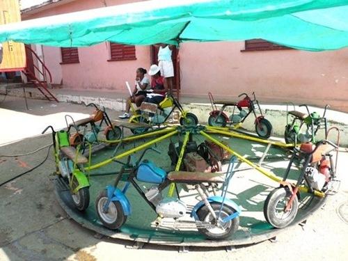 parque de atracciones cuba (12)