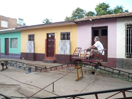 parque de atracciones cuba (13)