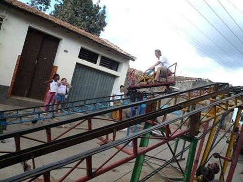 parque de atracciones cuba (17)