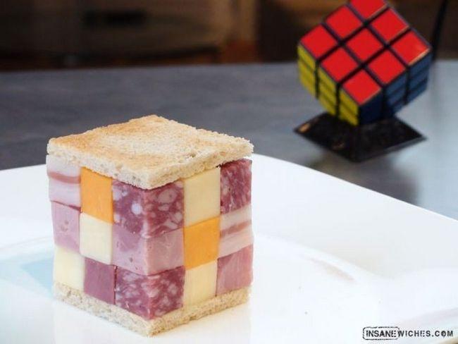 crazy-sandwiches05