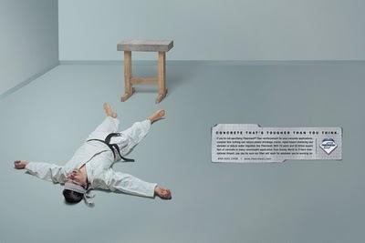 Hilarious_Print_Advertisements _09