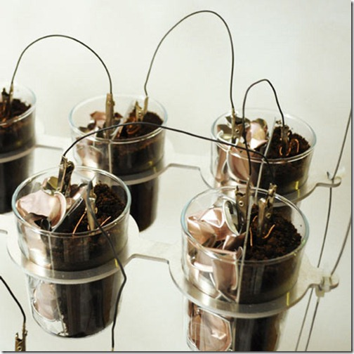 nespresso-battery-1