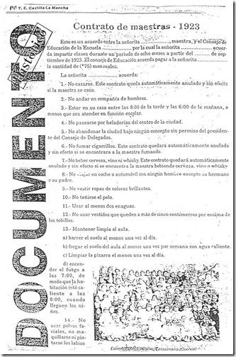 Contrato laboral de maestras_1923