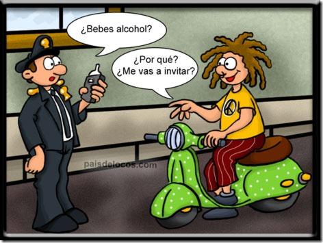 humor mascosasdivertidas blogspot (3)
