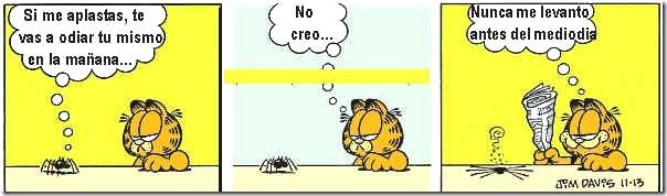humor grafico mischiminadas.blogspot (13)