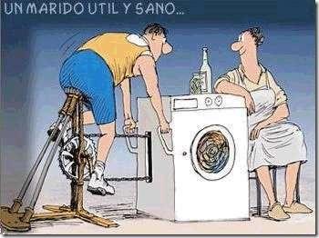 humor grafico mischiminadas.blogspot (16)